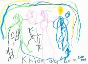 bcpa-peace-park-khloe-mom