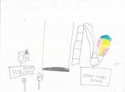 bcpa-peace-park-popcorn-cotton-candy-free