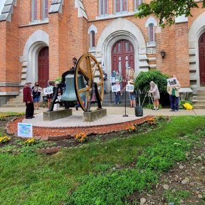 bcpa-vfp-bell-ringing-august-6-2020-church