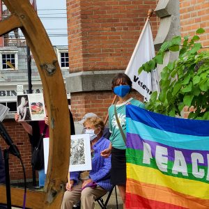 bcpa-vfp-bell-ringing-august-6-2020-peace