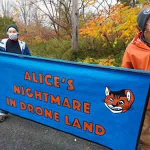 bcpa-alices-nightmare-in-drone-land