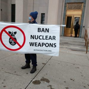 bcpa-banner-ban-nuclear-weapons