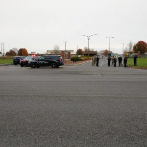 bcpa-drone-protest-hancock-airport-10-29-20