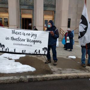 bcpa-no-joy-in-nuclear-weapons