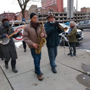 bcpa-nuclear-weapons-jan22-musicians-videographer