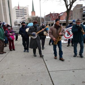 bcpa-nuclear-weapons-jan22-musicians2