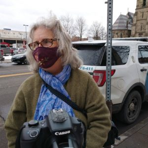bcpa-vera-scroggins-videographer