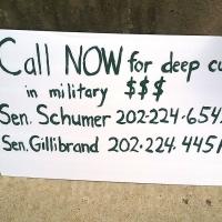 bcpa-schumer-protest-june-2020-1